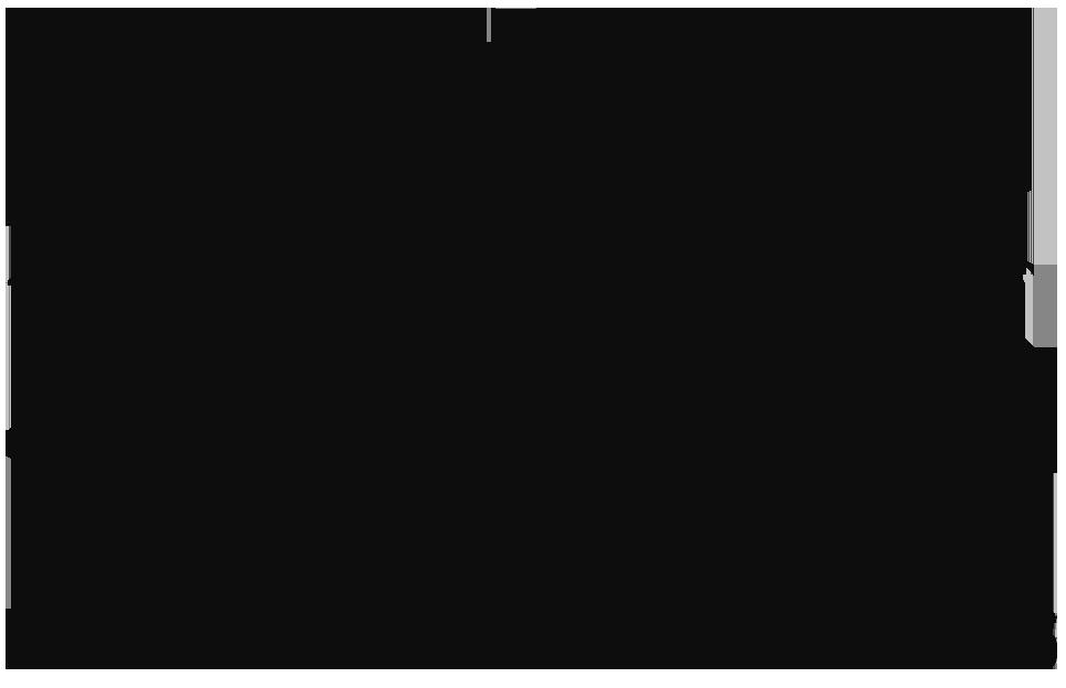 Karisma_Films_logo-2K-1024x778 ----